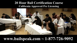 20_Hour_Bail_Certification_Class_Programs_San Diego