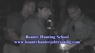 Fugitive_Investigations_Training_School.jpg