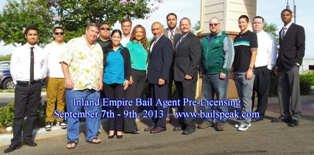 Inland_Empire_Bail_Pre_Licensing_Fugitive_Recovery_Cert.jpg